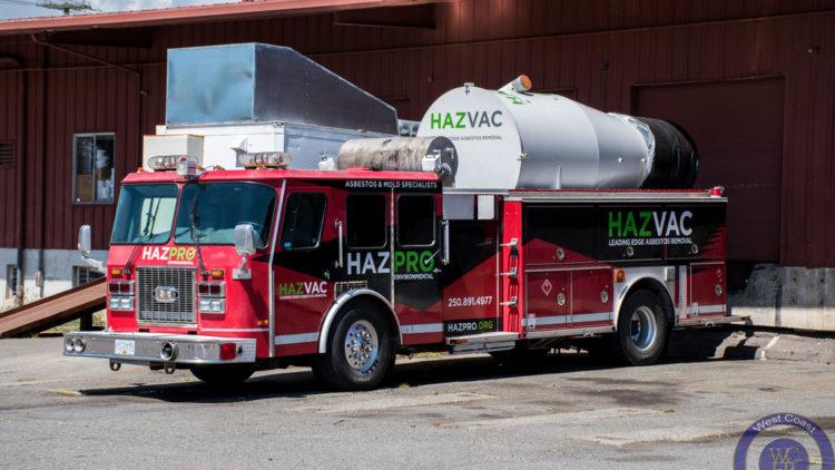 Vermiculite Removal Victoria: Safe Removal | Hazpro Enviromental