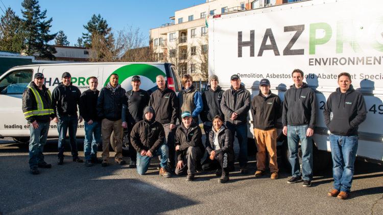 We Are Hiring: Top Reasons To Work At Hazpro